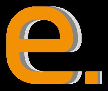 eplas Experten digital
