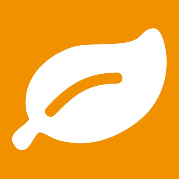 Icon für das Modul Umwelt- & Energiemanagement
