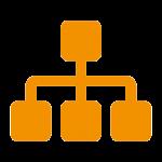 Icon für ein Modul
